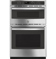 Brand: GE, Model: JK3800XH, Color: Stainless Steel