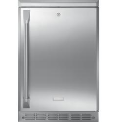 Brand: GE, Model: ZDOD240HSS, Color: Stainless Steel