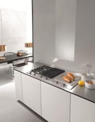 Brand: MIELE, Model: CS10121LP