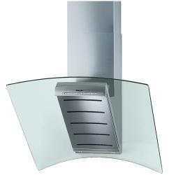 Brand: MIELE, Model: DA289SS, Color: Stainless Steel