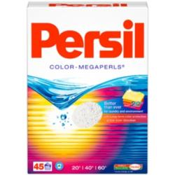 Brand: MIELE, Model: PERLSCOLOR27KG
