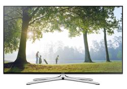 Brand: Samsung Electronics, Model: UN40H6350, Color: 40-Inch 1080p 120Hz Smart LED TV