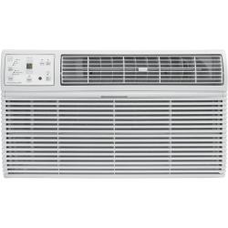 Brand: FRIGIDAIRE, Model: FFTA0833Q1, Style: 8,000 BTU Thru-the-Wall Air Conditioner