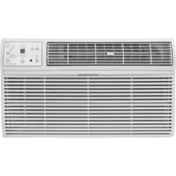 Brand: FRIGIDAIRE, Model: FFTA1033Q1, Style: 10,000 BTU Thru-the-Wall Air Conditioner
