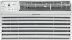 Brand: FRIGIDAIRE, Model: FFTA1033Q2, Style: 10,000 BTU Thru-the-Wall Air Conditioner