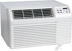 Brand: Amana, Model: PBC093E00CB, Style: 9,200 BTU Through-the-Wall Air