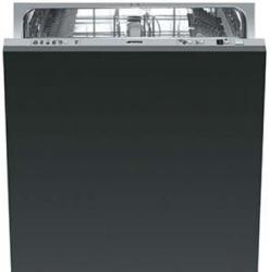 Brand: SMEG, Model: ST8649U, Color: Panel Ready