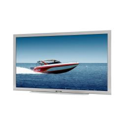 Brand: SunbriteTv, Model: SB6570HDBL, Color: Silver