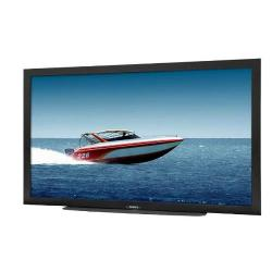 Brand: SunbriteTv, Model: SB6570HDBL, Color: Black
