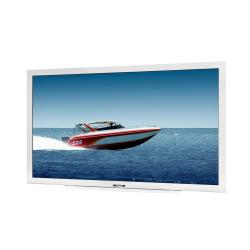 Brand: SunbriteTv, Model: SB6570HDBL, Color: White