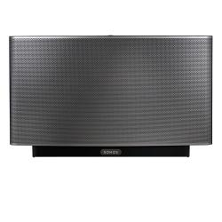 Brand: Sonos, Model: , Color: Black