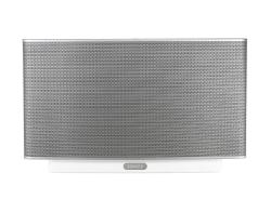 Brand: Sonos, Model: , Color: White