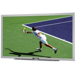 Brand: SunbriteTv, Model: SB4670HDBL, Color: Silver