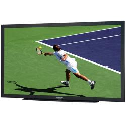 Brand: SunbriteTv, Model: SB4670HDBL, Color: Black