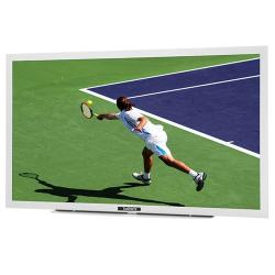 Brand: SunbriteTv, Model: SB4670HDBL, Color: White