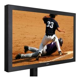 Brand: SunbriteTv, Model: SB4717HDBL, Color: Black