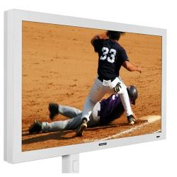 Brand: SunbriteTv, Model: SB4717HDBL, Color: White