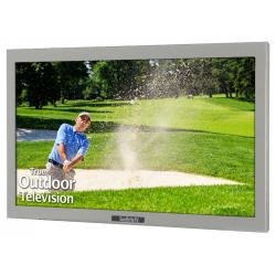 Brand: SunbriteTv, Model: SB3270HDSL, Color: Silver