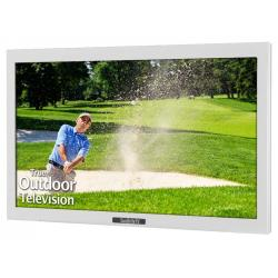 Brand: SunbriteTv, Model: SB3270HDSL, Color: White