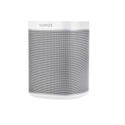 Brand: Sonos, Model: PLAY1US1BLK, Color: White