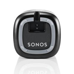 Brand: Sonos, Model: PLAY1US1BLK