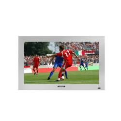 Brand: SunbriteTv, Model: SB3214HDBL, Color: Silver