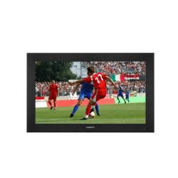 Brand: SunbriteTv, Model: SB3214HDBL, Color: Black
