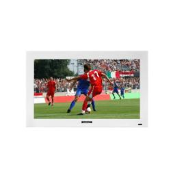 Brand: SunbriteTv, Model: SB3214HDBL, Color: White