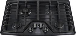 Brand: Electrolux, Model: EW30GC55P, Color: Black