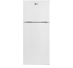Brand: FRIGIDAIRE, Model: FFTR1222QM, Color: White