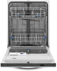 Brand: Whirlpool, Model: WDT720PADE