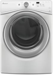 Brand: Amana, Model: NED5800DW, Color: White