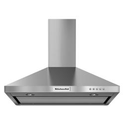 Brand: KITCHENAID, Model: KVWB400DSS, Color: Stainless Steel