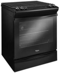 Brand: Whirlpool, Model: WEG730H0DS
