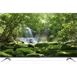 Brand: LG, Model: 55LB7200, Style: Full HD 1080p Resolution