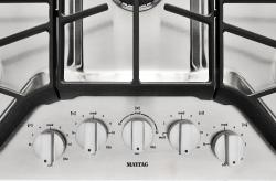 Brand: MAYTAG, Model: MGC9536DS