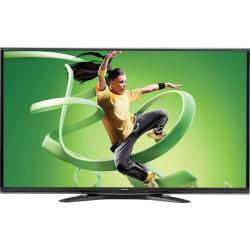 Brand: Sharp Electronics, Model: LC70EQ10U, Style: 60 Inch