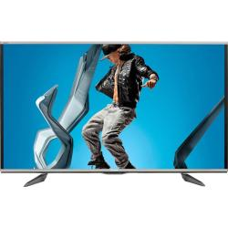 Brand: Sharp Electronics, Model: LC70UQ17U, Style: 60 Inch