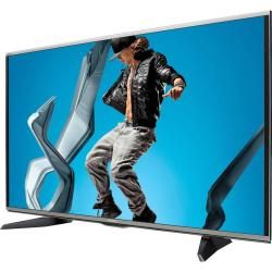 Brand: Sharp Electronics, Model: LC70UQ17U