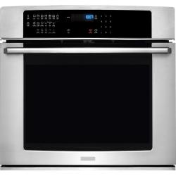 Brand: Electrolux, Model: EI30EW35PS, Color: Stainless Steel