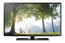 Brand: Samsung Electronics, Model: UN40H6203, Style: 40-Inch 1080p 120Hz Smart LED TV