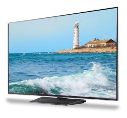 Brand: Samsung Electronics, Model: UN40H5500, Color: 40-Inch 1080p 60Hz Smart LED TV