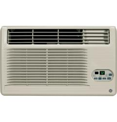 Brand: General Electric, Model: AJEM12DCF, Style: 12,000 BTU Thru-the-Wall Air Conditioner