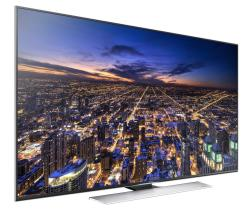Brand: Samsung Electronics, Model: UN85HU8550, Color: 85-Inch 4K Ultra HD 120Hz 3D Smart LED TV