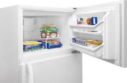 Brand: FRIGIDAIRE, Model: FRT21HS8PS