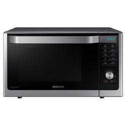 Brand: SAMSUNG, Model: MC11H6033CT, Color: Stainless Steel