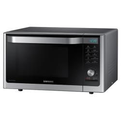 Brand: SAMSUNG, Model: MC11H6033CT