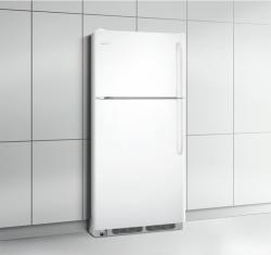 Brand: FRIGIDAIRE, Model: FFHT1514QZ, Style: 28