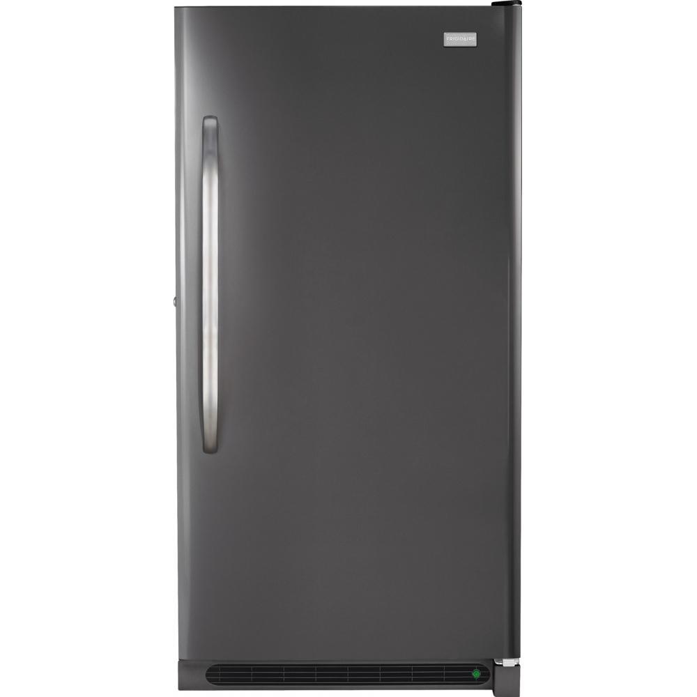 Fffh17f4q Frigidaire Fffh17f4q Upright Freezers