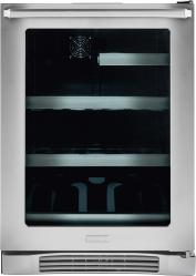 Brand: Electrolux, Model: EI24BC10QS, Color: Right Door Swing